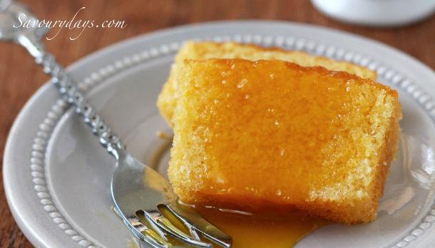 cake-chanh-leo