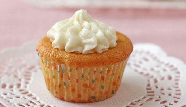 whipped-cream-cupcake