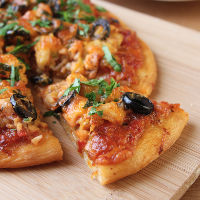 PizzaHaiSan