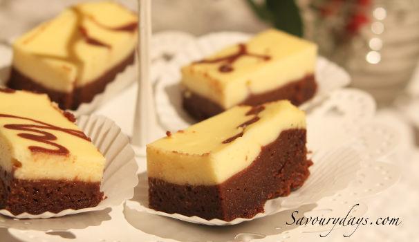 BrownieForLive
