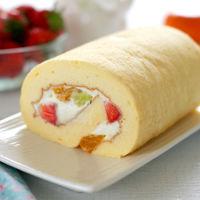 rollcake-ml
