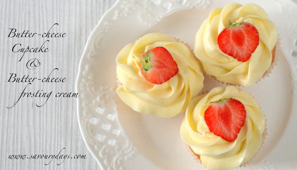 cupcake-bo-pho-mat
