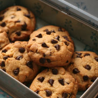 chocolate-chip-cookies-ml