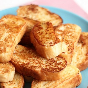 cach-lam-french-toast-banner