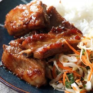 cach-lam-suon-xao-chua-ngot-menu