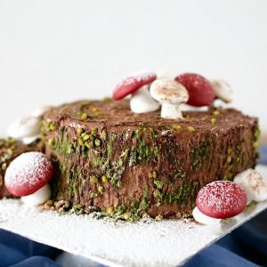 cach-lam-banh-tiramisu-khuc-cay-giang-sinh-menu